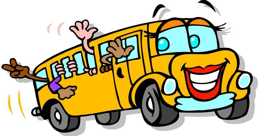 Caption Bus