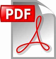 PDF Document 2020 Meetings & Functions